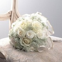 Wedding Bouquet 7
